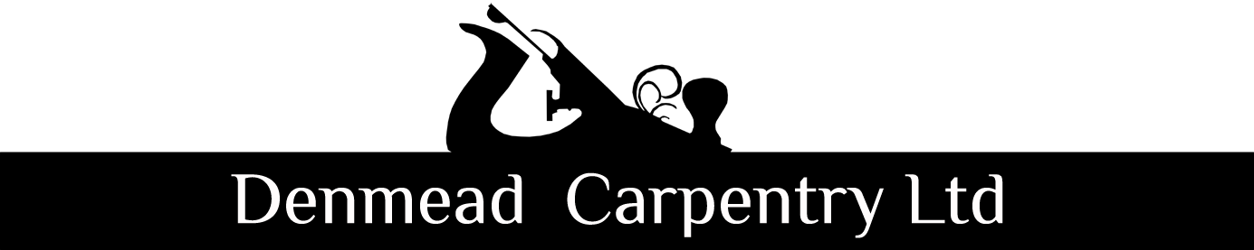 Denmead Carpentry - High quality carpenter in Hampshire & West Sussex